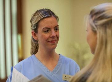 Edinburgh Dental Specialists
