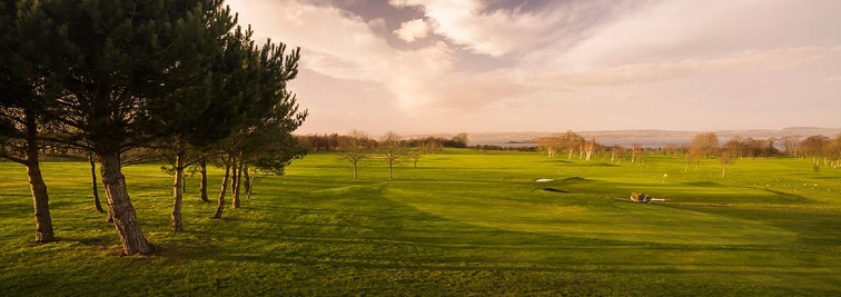 Silverknowes Golf Club