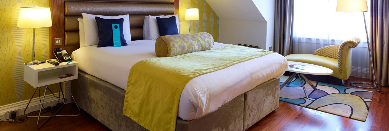 hotel-edinburgh
