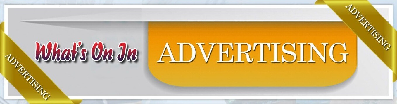 Advertise with us What's on in Edinburgh.com