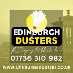 Cleaners Edinburgh