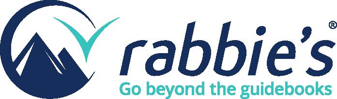 Rabbie's Tours