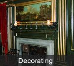Recommended Decorators